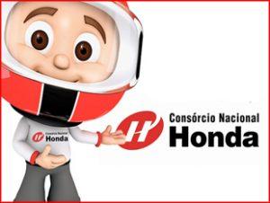Consorcio Nacional Honda
